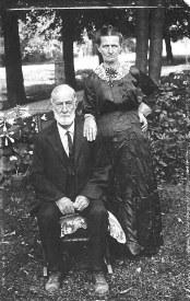 Martin Smith & daughter Druzilla Smith Law bbw