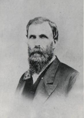 PierceElias1870