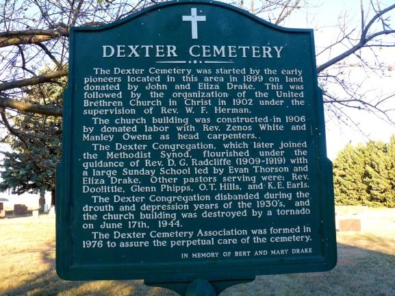 DexterCemetery1