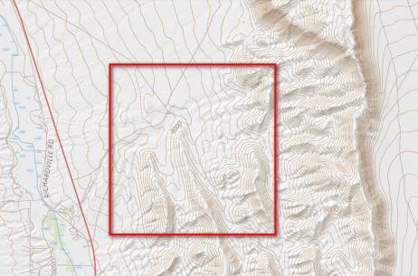 Screenshot-2018-4-4 The National Map - Advanced Viewer