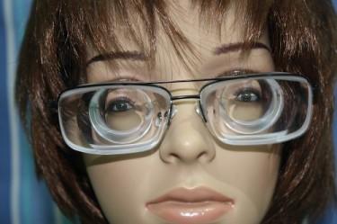 myopicnearsightedglasses31D002-vi