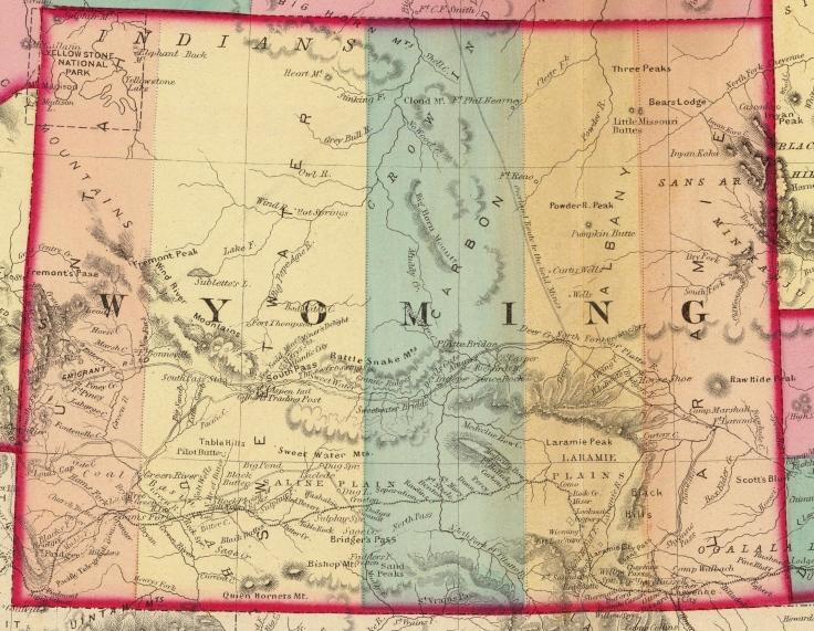 1872_Wyoming_Territory