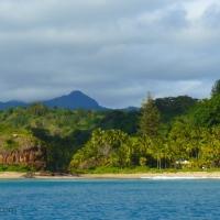 Kauai Refuge