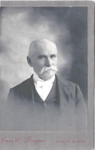 RansomWC c. 1900