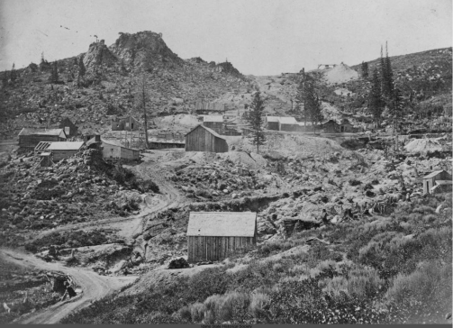 Screenshot_2018-07-27 Owyhee Mines Mining In Idaho Collection