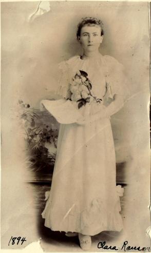 RansomClaraHSGrad1894