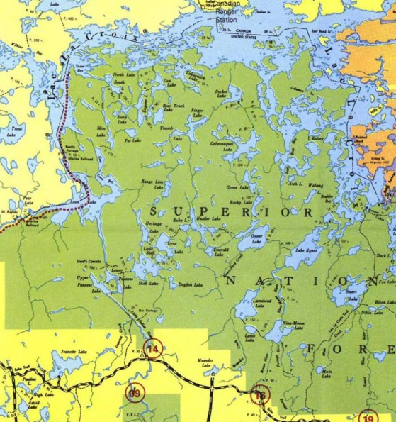 Screenshot_2018-09-05 boundary-waters-map-with-entry-points jpg (JPEG Image, 3400 × 2820 pixels)