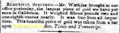 Screenshot_2018-09-20 Daily Alta California 23 July 1851 — California Digital Newspaper Collection