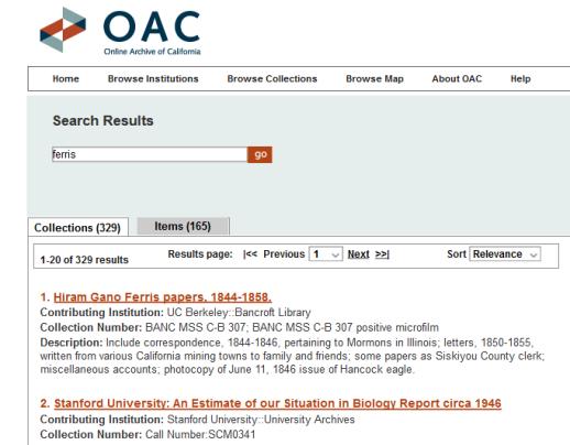 Screenshot_2018-09-20 Online Archive of California