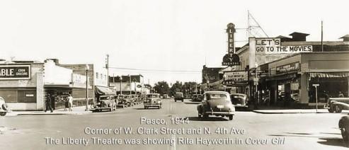 1944_4th_Street_Pasco