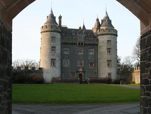 634px-Killyleagh_Castle