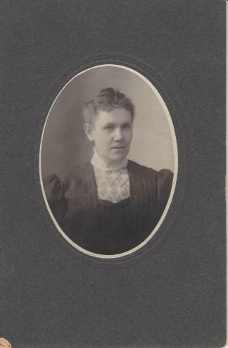 EmmaWulfVoss-c1910