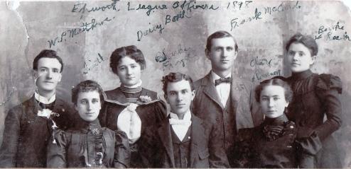 RansomClaraOfficers1898