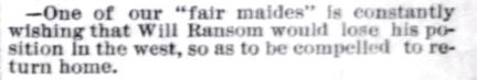 18870527 Weekly Star and Kansan p5