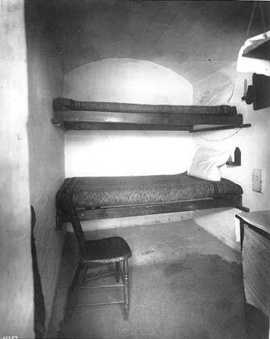 McNeil_Island_Penitentiary_(CURTIS_925)