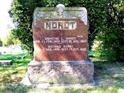 NordtMathias1