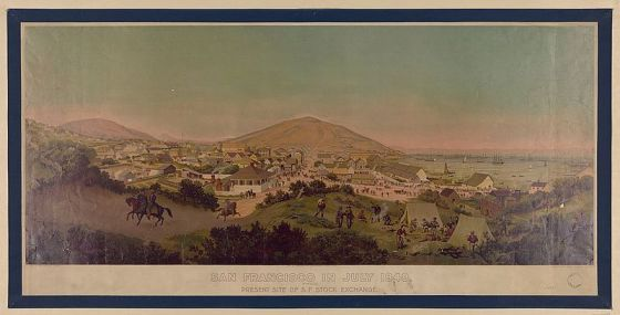 800px-San_Francisco_in_July_1849_from_present_site_of_S.F._Stock_Exchange