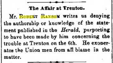 Screenshot_2018-10-04 Indianapolis Daily Journal, October 29, 1866, p 4