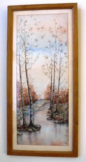 WatercolorCRD2