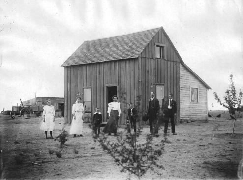 SmithC Farm