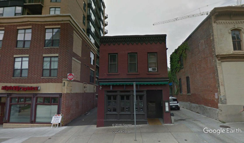 211 King St Madison.png