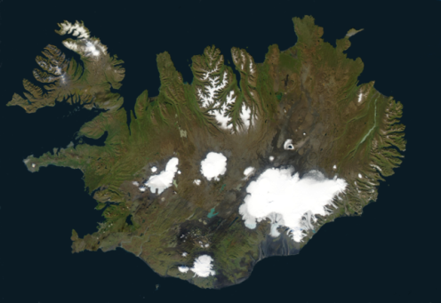 640px-Iceland_sat_cleaned.png
