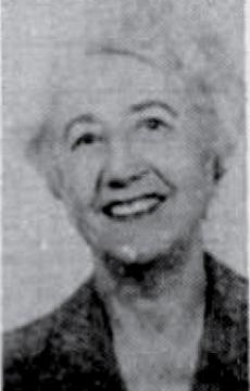 olivia 1958