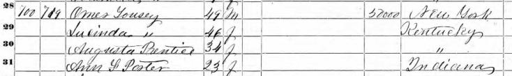 Screenshot_2019-08-14 Ancestry com - 1850 United States Federal Census