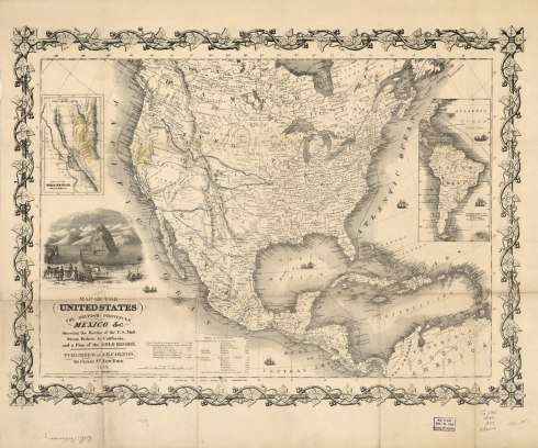 Map_of_the_United_States,_the_British_provinces,_Mexico_etc._-_showing_the_routes_of_the_U.S._mail_steam_packets_to_California,_and_a_plan_of_the_Gold_Region_LOC_2012593336.tif