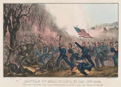 1024px-Battle_of_Mill_Spring,_Ky._Jan_19th_1862_LCCN90709067