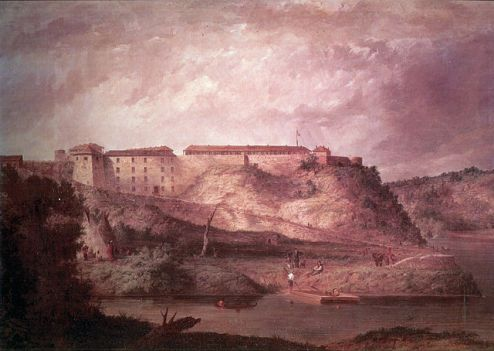 640px-Fort_Snelling