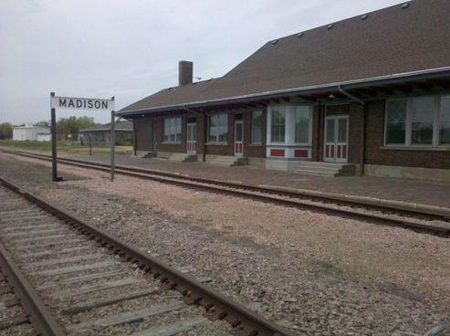 640px-Madison-station