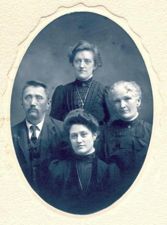 Casterton portrait - nabeck1 on Ancestry 8-9-19b