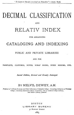 1885_Decimal_LibraryBureau