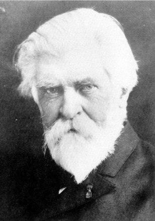 421px-William_Phipps_Blake_(1826-1910)