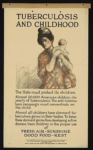 299px-Tuberculosis_and_childhood_LCCN2014647546