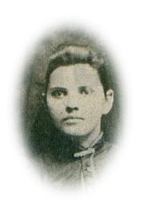 Lydia Springer