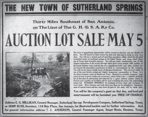 19080502Sutherland Springs ad