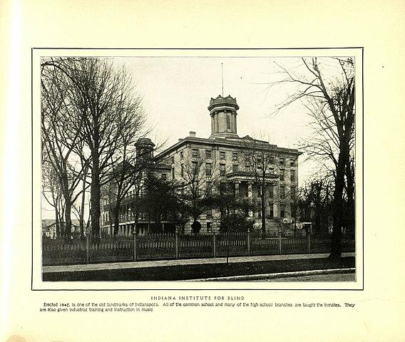 568px-1904_Indianapolis,_Indiana_photographs_-_DPLA_-_b744c3ac0fe67b5e9bb59e06dd412500_(page_34)