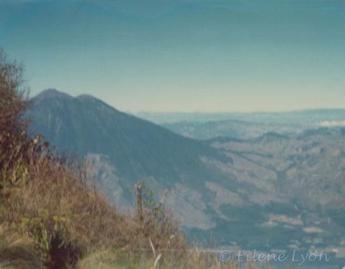 Guatemala_0012