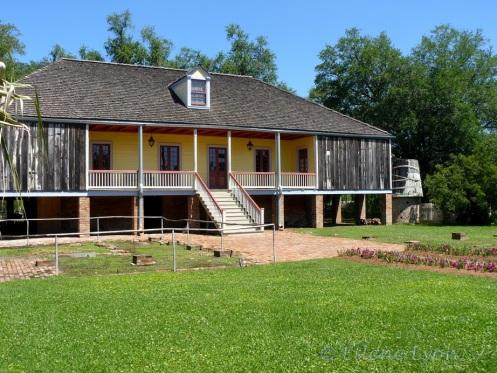 Louisiana2012 058
