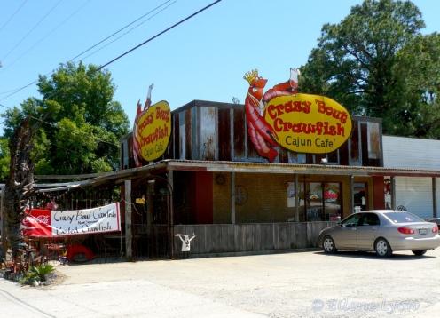 Louisiana2012 224