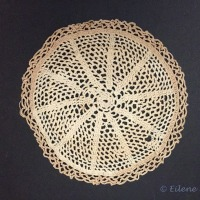 The Doily