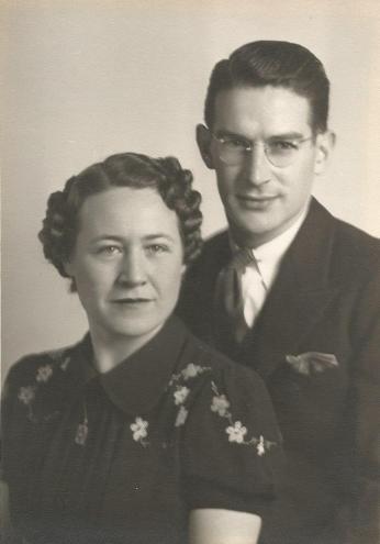 Jack and Inez0008