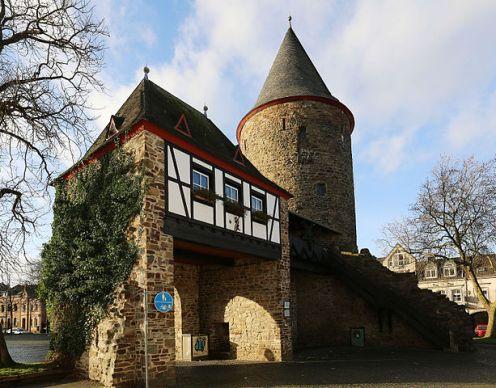 613px-Wasemer_Turm_Rheinbach
