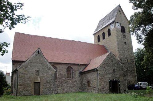 Osterweddingen_St._Lambertus_Kirche
