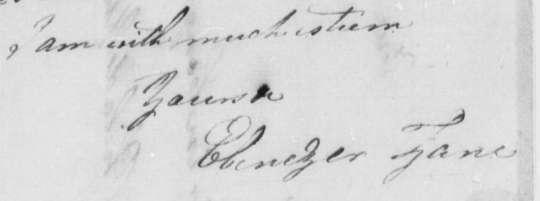 LOC image of Zane letter p3 - 8-7-20
